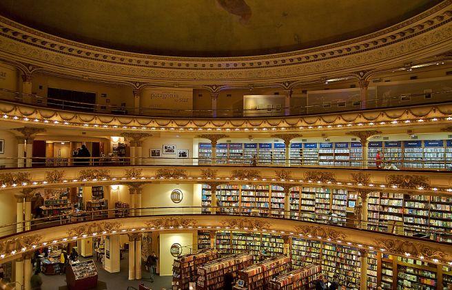 1024px-El_Ateneo_Bookstore