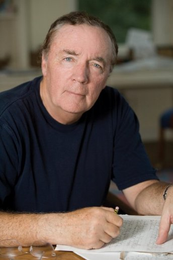 james_patterson.jpg__427x640_q85_crop_subsampling-2_upscale