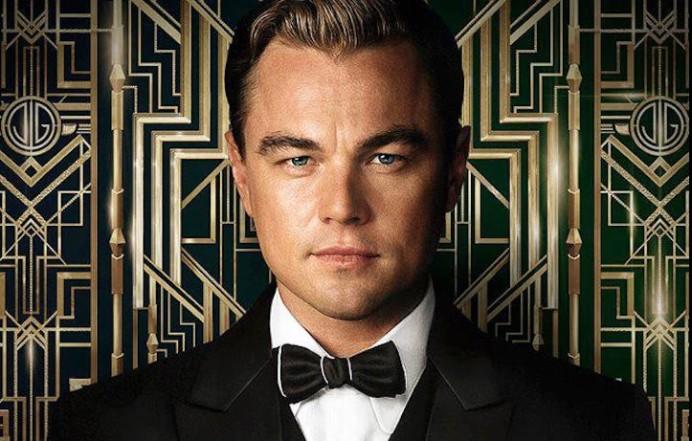 DiCaprio-e1447267418376