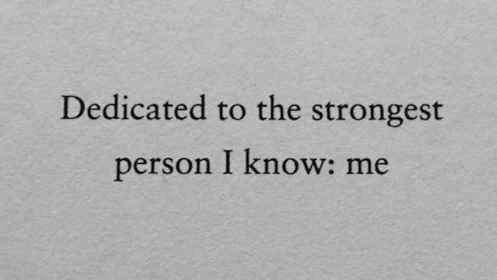 Strongest-Person
