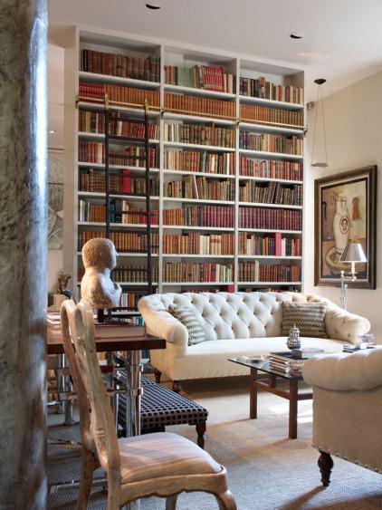 30-Classic-Home-Library-Design-Ideas-3