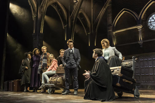 Harry-Potter-feiert-Buehnenpremiere-in-London_ArtikelQuer