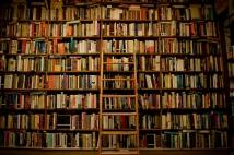 www.bookshelfporn.com-i7