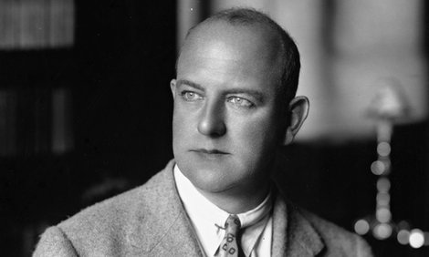 100-best-novels-wodehouse-012.jpg
