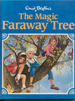 magic-faraway-tree