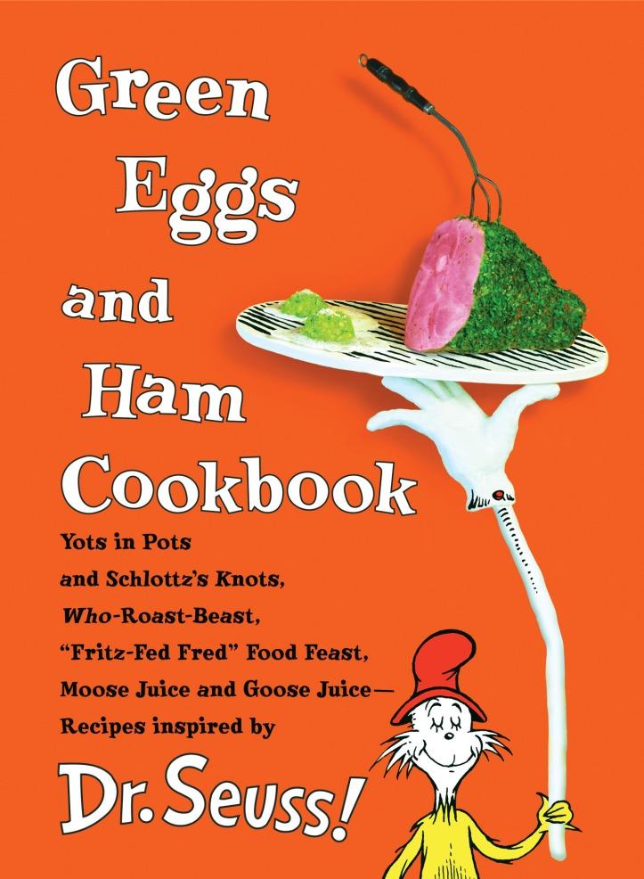 0305-green-eggs-cookbookW.jpg