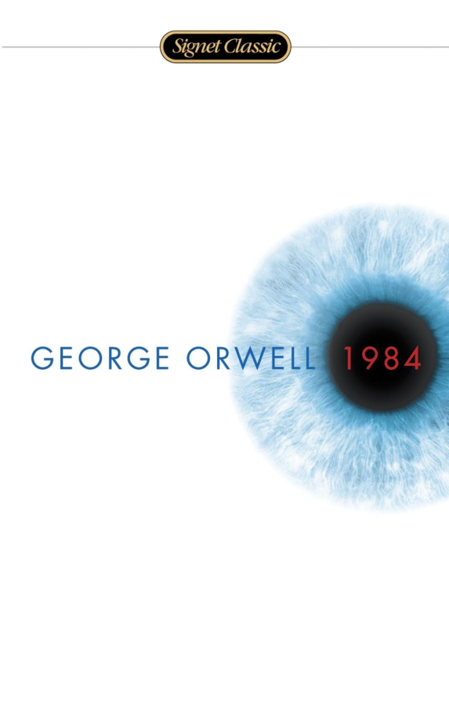 1984cover.jpg