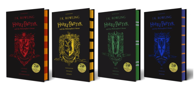 20th-anniversary-hardbacks