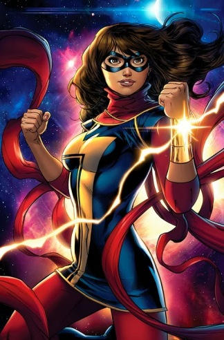 3977508-ms-marvel-kamalakhan