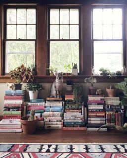 Books-cupcakes.tumblr.com