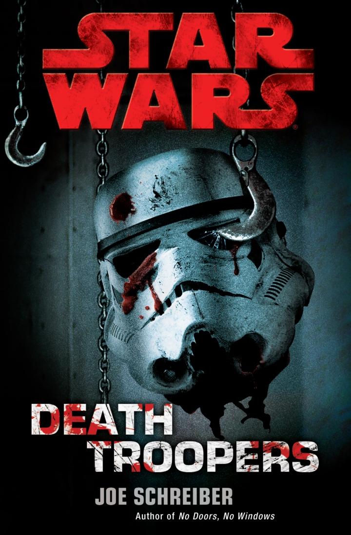Deathtroopers.jpg