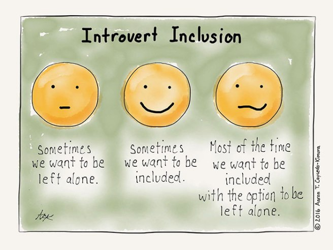funny-introvert-comics-52-574432b5eda51__700.jpg