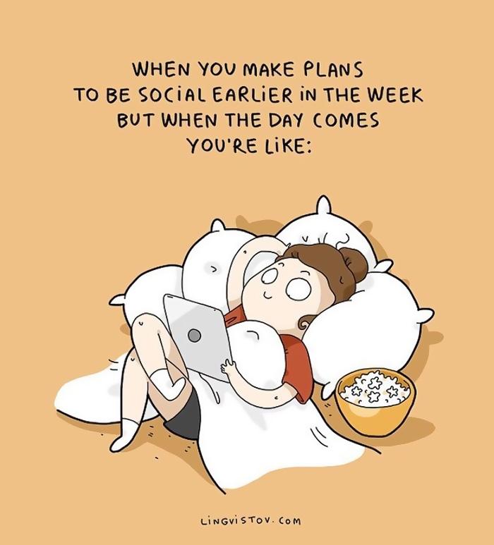 funny-introvert-comics-73-5744408c17315__700.jpg