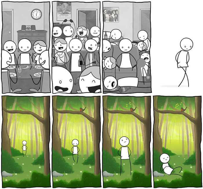 funny-introvert-comics-90-5744475aa89cc__700.jpg