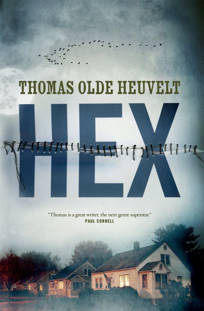 hex-by-thomas-olde-heuvelt