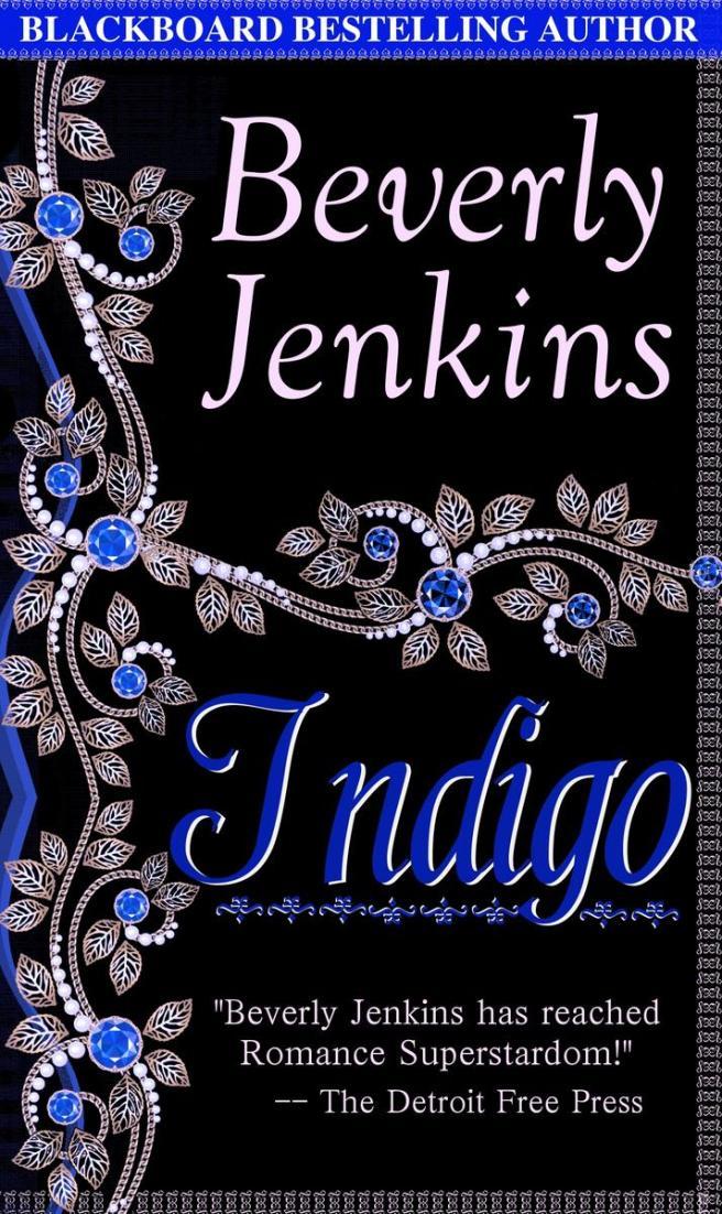 indigo-5.jpg