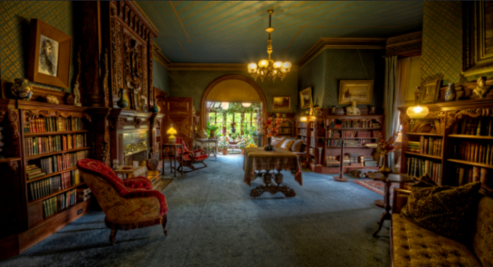 mark-twain-library-2-e1484305116488.png