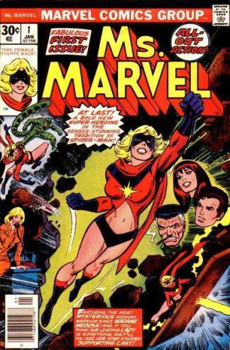 ms-_marvel_vol_1_1