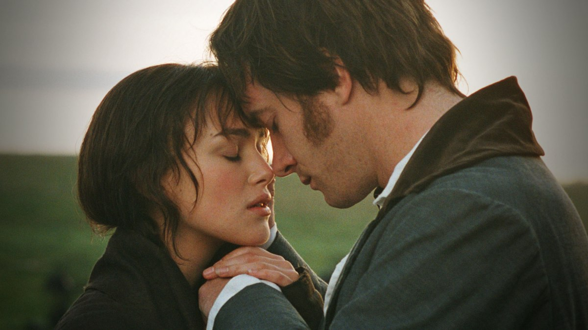 5 Books For Readers Who Love Pride and Prejudice