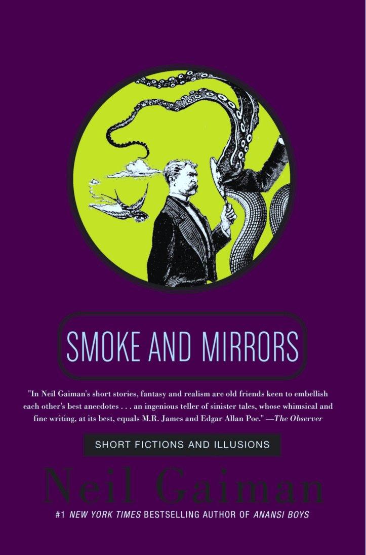 SmokeandMirrors-775463.jpg