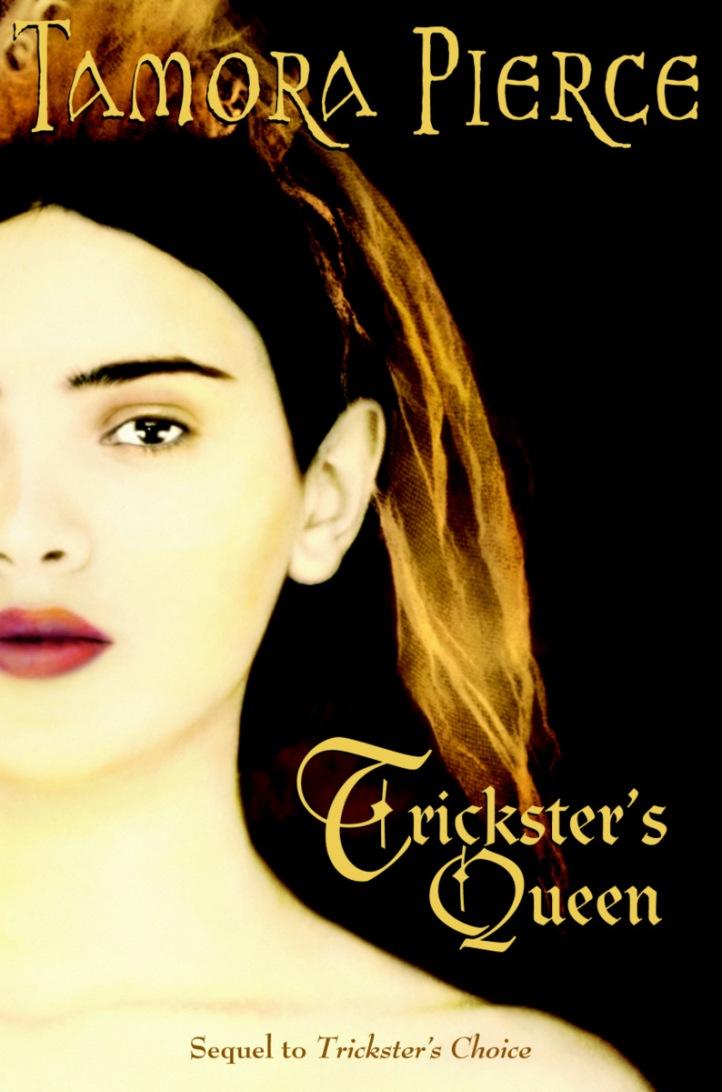 Trickster's_Queen.jpg