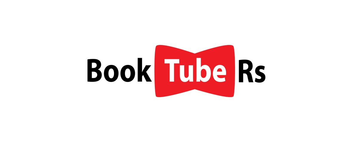 7 BookTubers Worth Checking Out