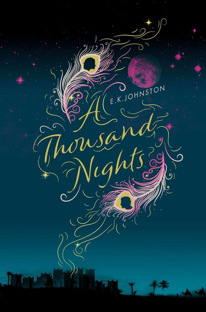 9781447284123A-Thousand-Nights.jpg