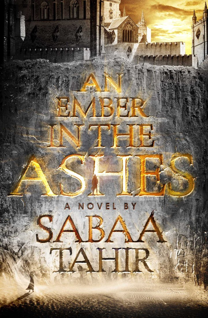 an-ember-in-the-ashes-cover.jpg