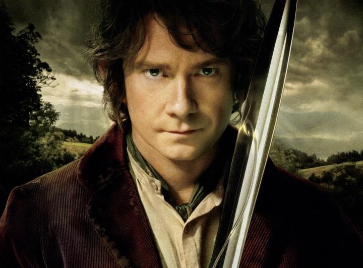 Bilbo_Baggins_in_The_Hobbit.jpg