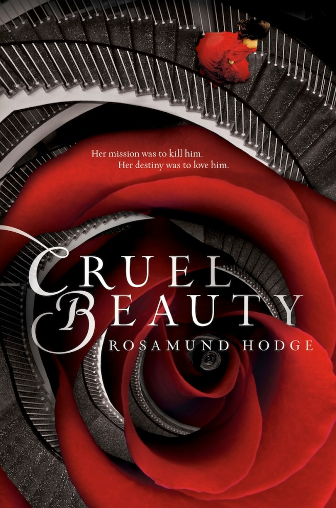 Cruel_Beauty_Cover_EpicReads.jpeg