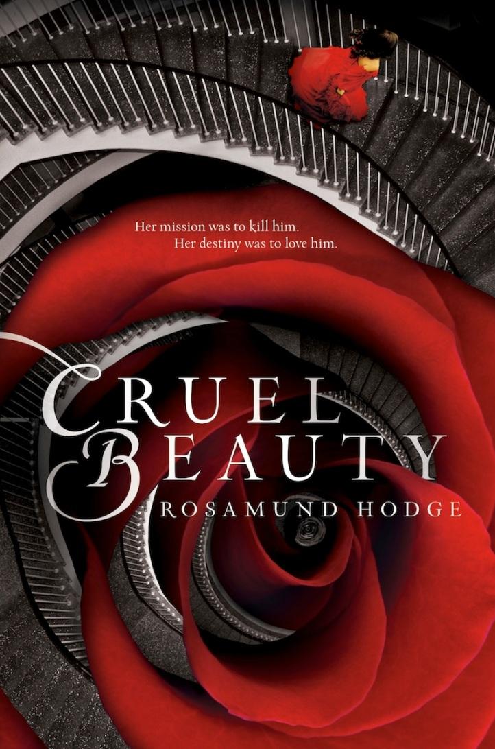Cruel_Beauty_Cover_EpicReads.jpeg