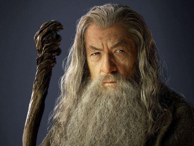 Gandalf-2.jpg
