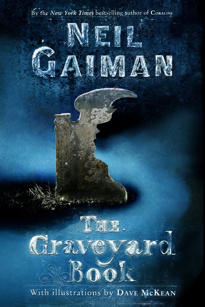 graveyard-book-cover.jpg