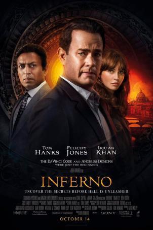 inferno-movie.jpg