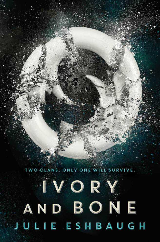 Ivory+HC.JPG