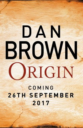 Origin-by-Dan-Brown.jpg