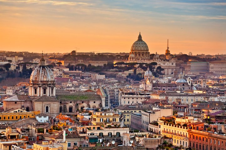 Rome-on-a-budget.jpg