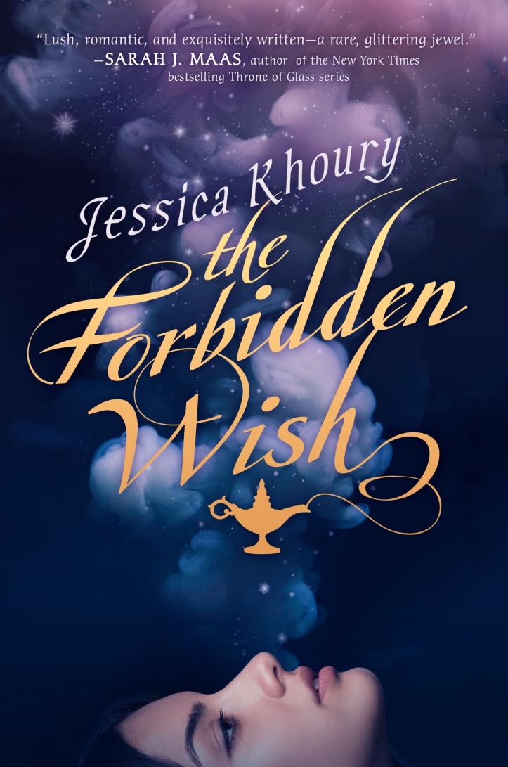 The-Forbidden-Wish.jpg