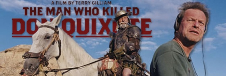 The-mann-who-killled-don-quixote.jpg