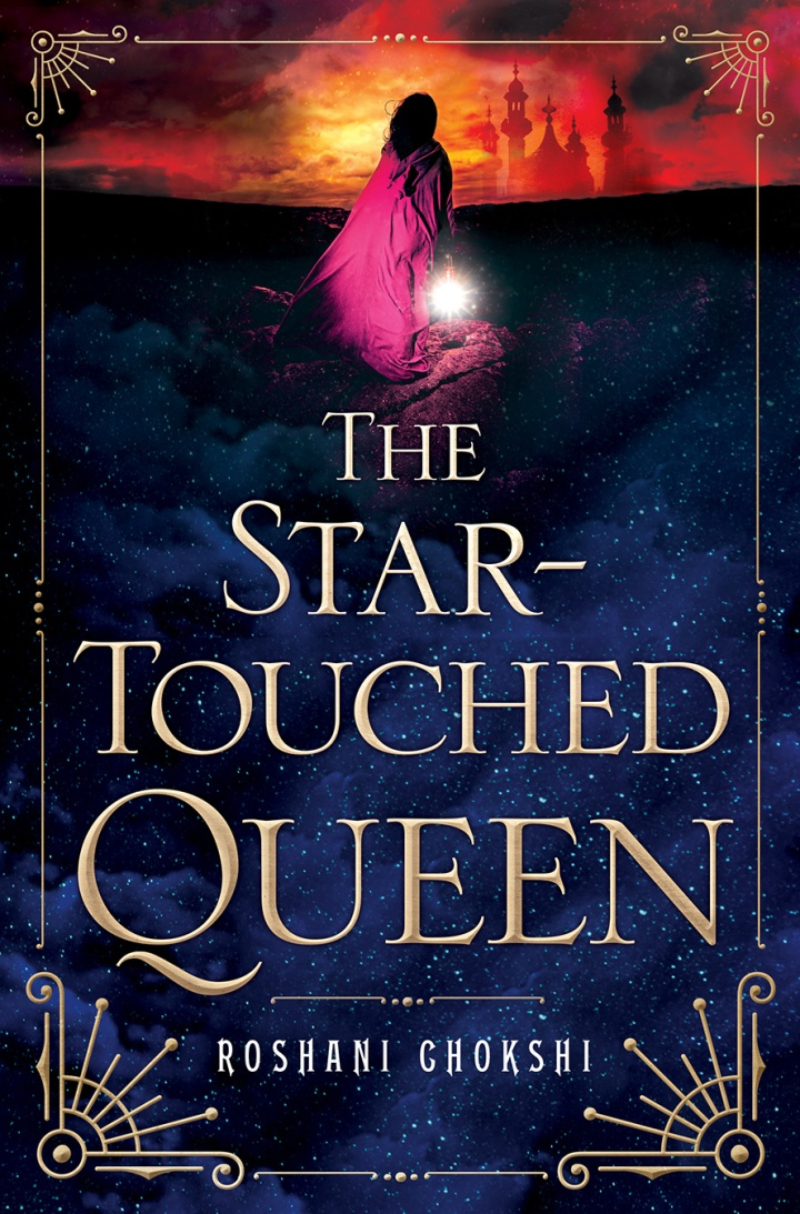 The-Star-Touched-Queen-High-Res-1.jpg