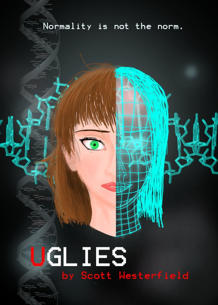 uglies_book_cover_by_lithium_dragon-d4dpgg7.jpg