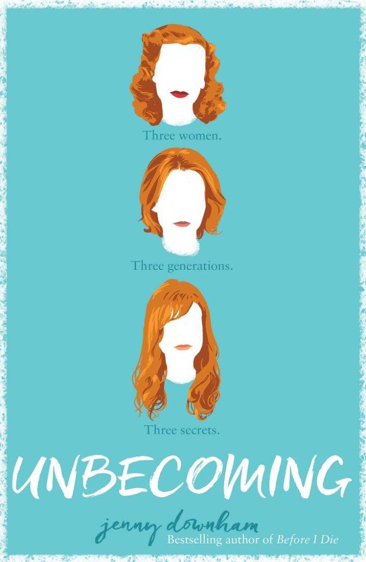 Unbecoming-Jenny-Downham.jpg