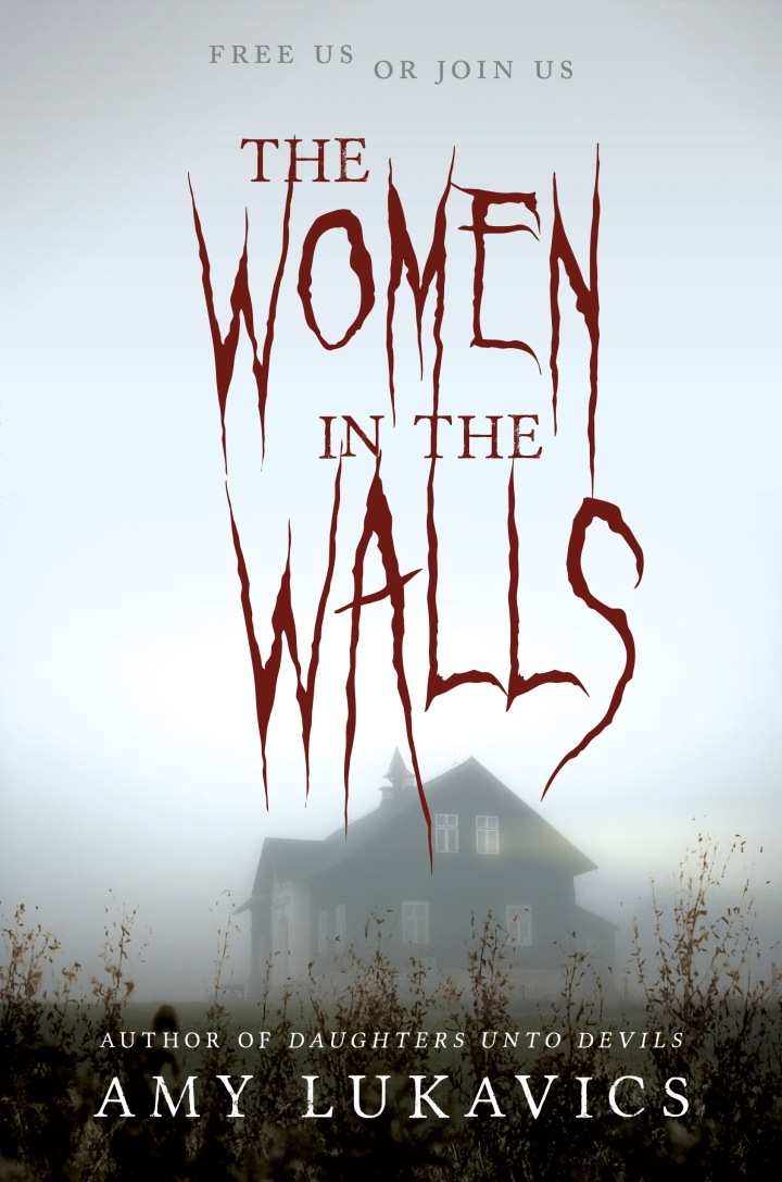 women20in20walls20fc.jpg