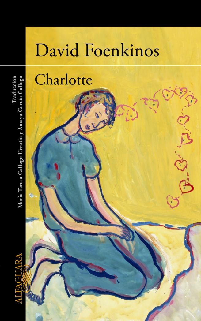 Charlottenovela1.jpg