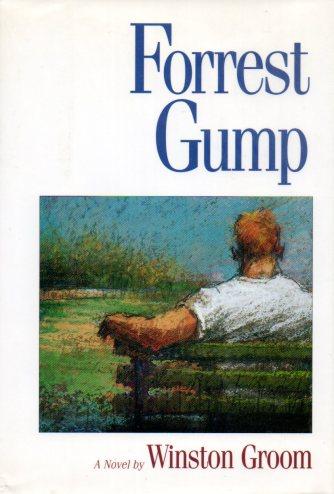 groom-forrest-gump