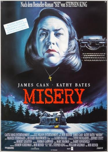 Misery_A1_Germany_RenatoCasaro-1