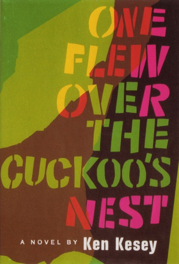 One-Flew-Over-the-Cuckoo_s-Nest-by-Ken-Kesey-1962