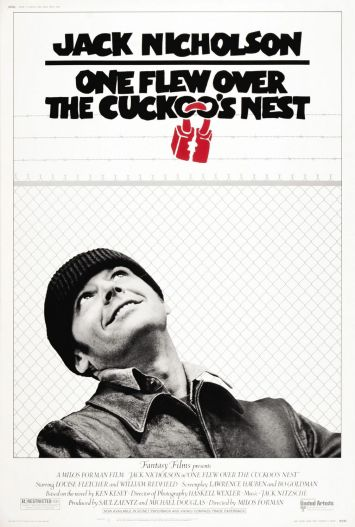 one_flew_over_the_cuckoos_nest_ver1_xlg