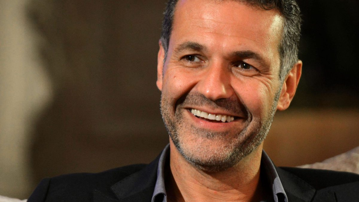 Powerful Themes to Appreciate in Khaled Hosseini's Novels