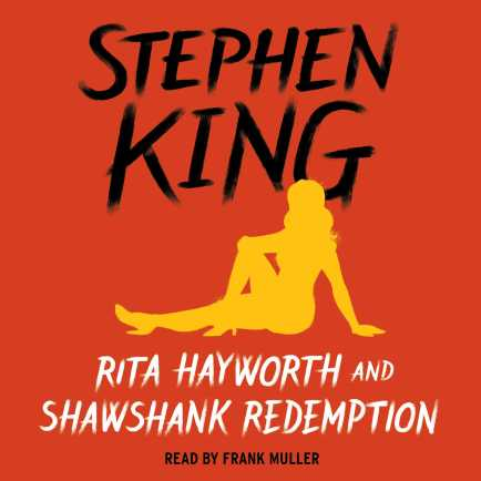 rita-hayworth-and-shawshank-redemption-9781508217534_hr